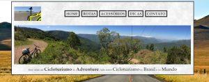 portal cwww.icloturismo.adventure.eco.br