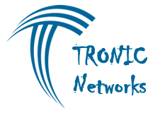 TRONIC Networks