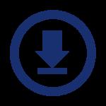Download de arquivos e ferramentas úteis