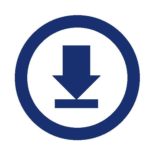 Download de arquivos e ferramentas úteis - TRONIC Networks